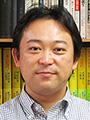 国際大学 グローバル・コミュニケーション・センター 講師/主任研究員 庄司 昌彦 氏