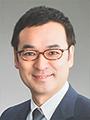 ソフトバンク株式会社 法人事業開発本部 事業戦略企画室長 荒木 健吉 氏