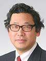 国立研究開発法人 防災科学技術研究所 理事長 林 春男 氏