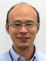 国立研究開発法人 防災科学技術研究所 主幹研究員  鈴木 進吾 氏