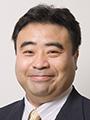 東京大学 大学院 情報理工学系研究科 教授 江崎 浩 氏