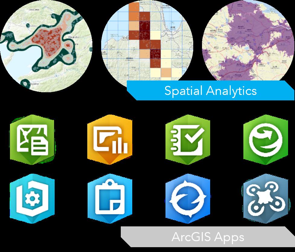 details-analytics-apps