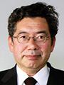 公⽴はこだて未来⼤学 副理事⻑ 松原 仁 氏