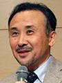 北海道大学 大学院 農学研究院 教授 中村 太士 氏