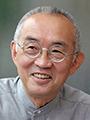 東京大学 名誉教授< 月尾 嘉男 氏