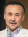北海道大学 大学院農学研究院 教授 中村 太士 氏