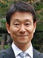 経済産業省 製造産業局 宇宙産業室長 浅井 洋介 氏