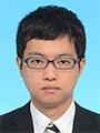経済産業省 製造産業局 宇宙産業室 宇宙企画一係長 田村 幸平 氏
